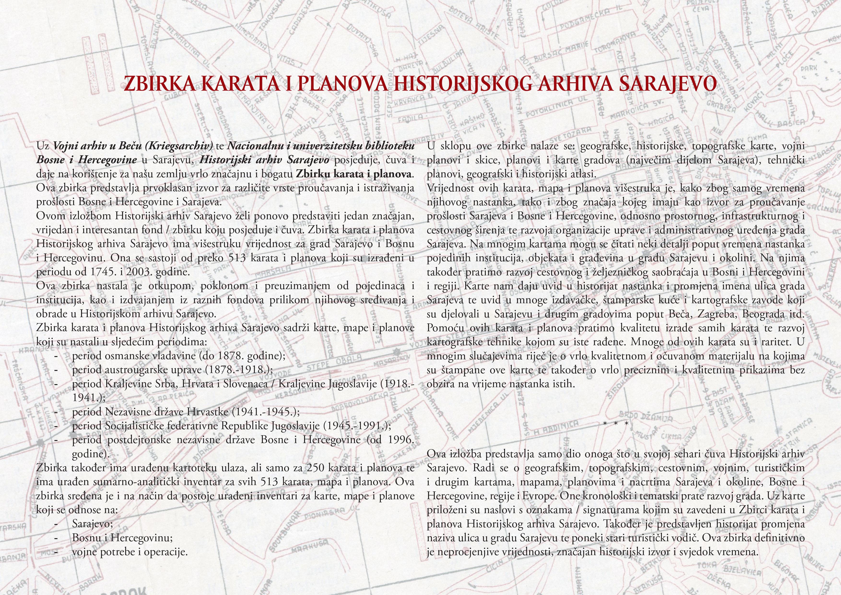 1_katalog-05