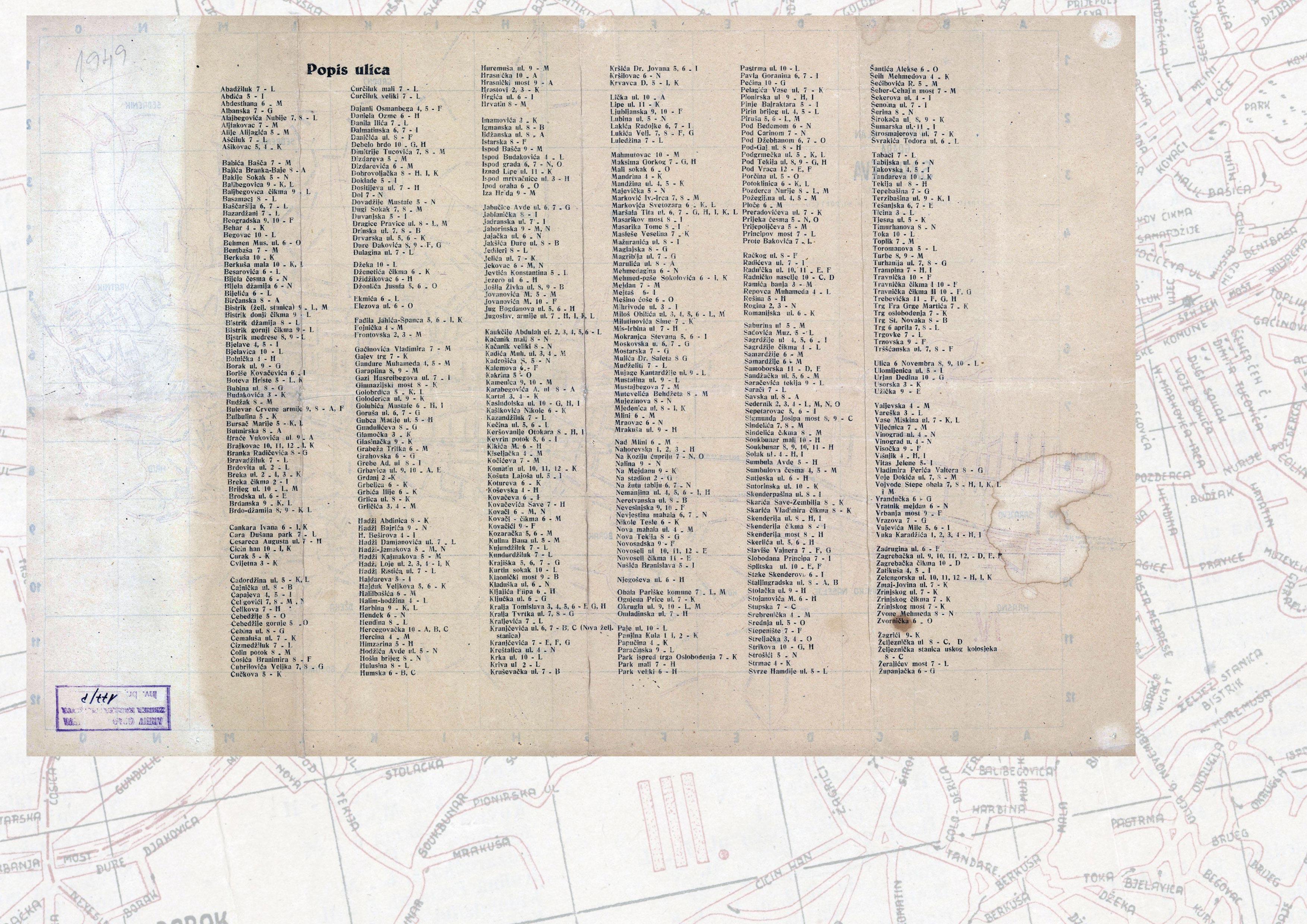 katalog-25