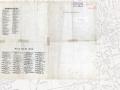 1_katalog-15