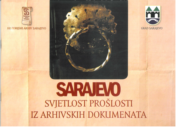 sarajevo_svjetlost_proslosti