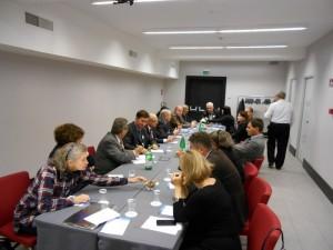 VI konferencija 2